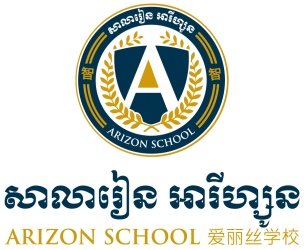 Arizon School